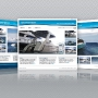 Webseite solarwaterworld.de Design